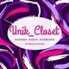 unik_closet